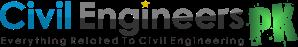 CivilEngineerspk