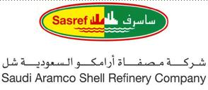 sasref-logo-en