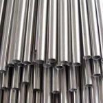 galvanised-iron-pipes-250x250