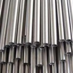 galvanised-iron-pipes-250x250