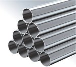 Stainless-Steel-Pipe