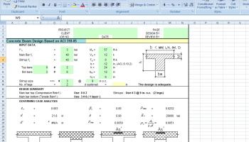 PDF Password Remover - Civil Engineers PK