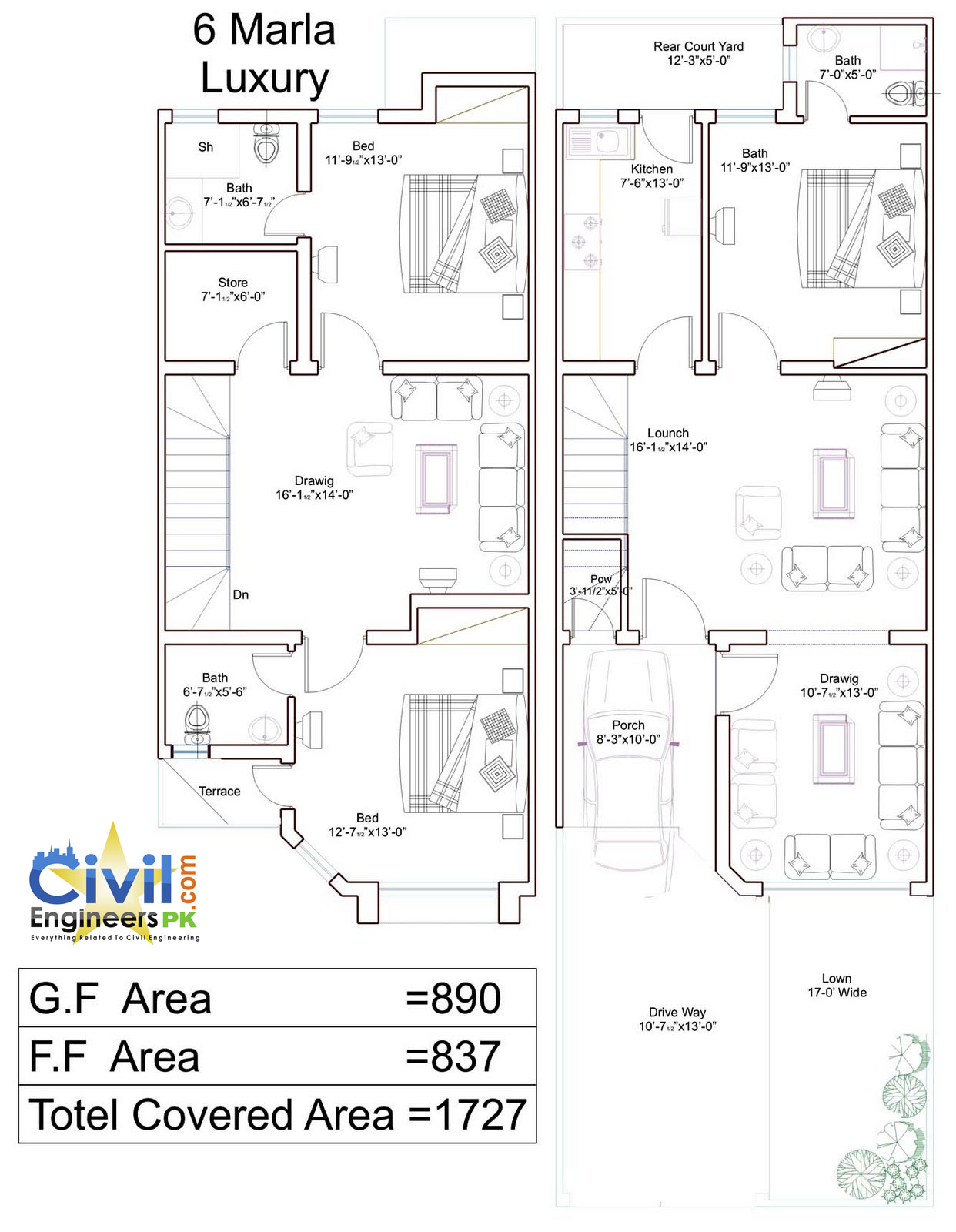 X House Plans East Facing  House Plan Map Download Images - House map design 30 x 60