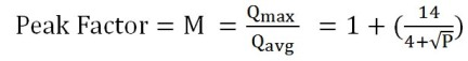 Herman's Formula
