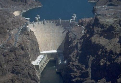 Diamer-Bhasha-Dam Classification of Dams