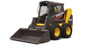 Volvo_Skid_Steer_Loaders