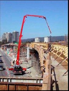 concrete%20pump%2001