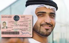 Labor Visa